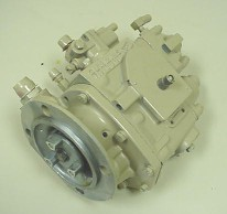Cummins Fuel Injection, Cummins Fuel Injection Pump, Cummins Fuel Injectors